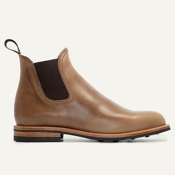 5504 Chelsea Boot