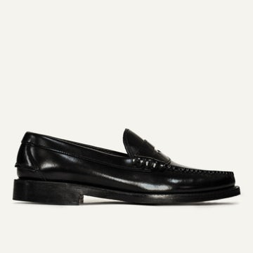 Beefroll Penny Loafer